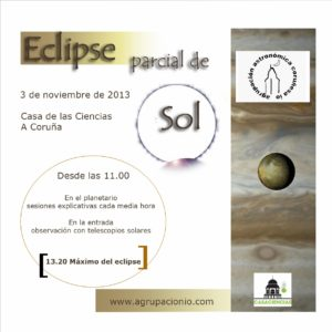 Cartel eclipse final vs4